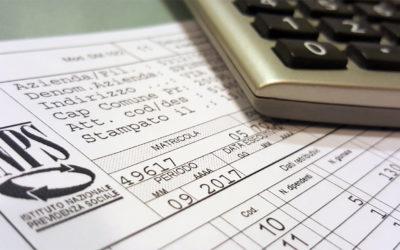 Addio al Trattamento di Fine Rapporto (TFR) in busta paga per i dipendenti