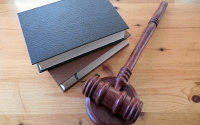 La sottrazione di files aziendali comporta il licenziamento per giusta causa