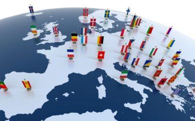 Voucher per l'internazionalizzazione 2017: aperta la procedura online