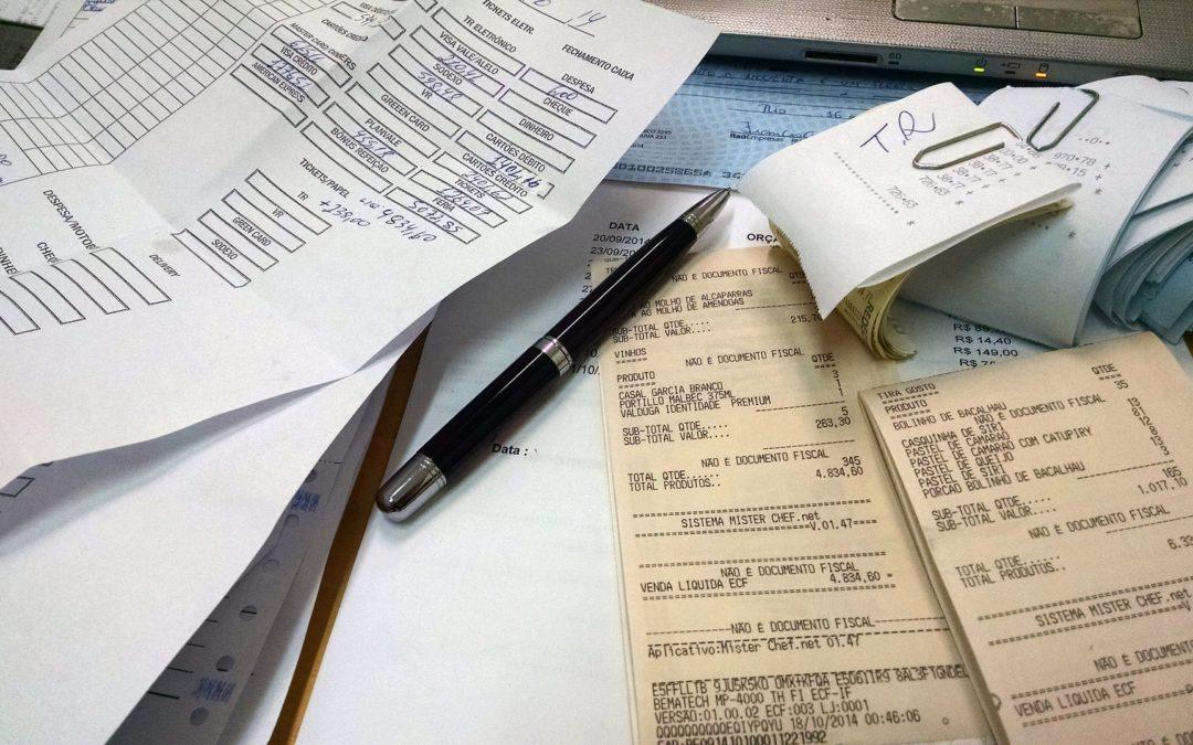 Legge di bilancio 2018 in Gazzetta Ufficiale, PDF scaricabile