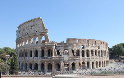 Italia regina dei patrimoni Unesco, ma i lavoratori della cultura sono pochi