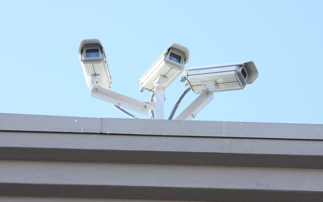 Impianti audiovisivi e sistemi di controllo – Nuove norme dell'ispettorato del lavoro