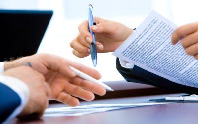 Il contratto di apprendistato è nullo se manca la formazione