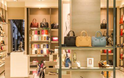 Benetton permette lo scambio di ferie tra dipendenti
