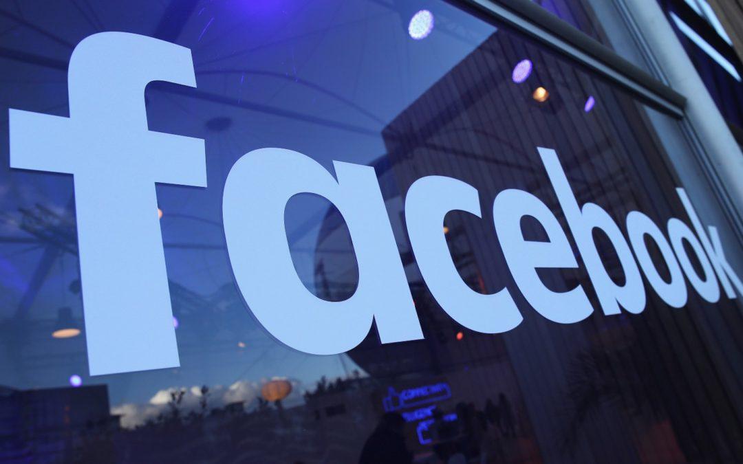 In arrivo Facebook Recruiting, la nuova applicazione per trovare lavoro