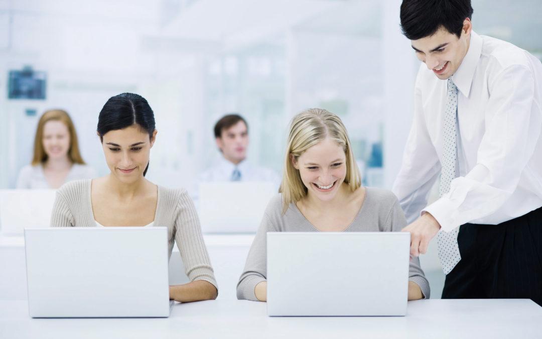 Tirocini utili per acquisire professionalità e generare occupazione in azienda