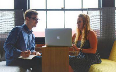 Lavoro, le professioni più ricercate dalle aziende nel mese di settembre.