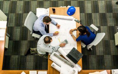 ISTAT Lavoro, in aumento i contratti a termine e diminuiscono gli indeterminati