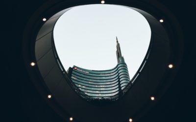 Milano e la Lombardia guidano l'innovazione in Italia e in Europa