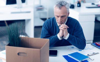 Licenziamento ad nutum per pensionamento del dipendente