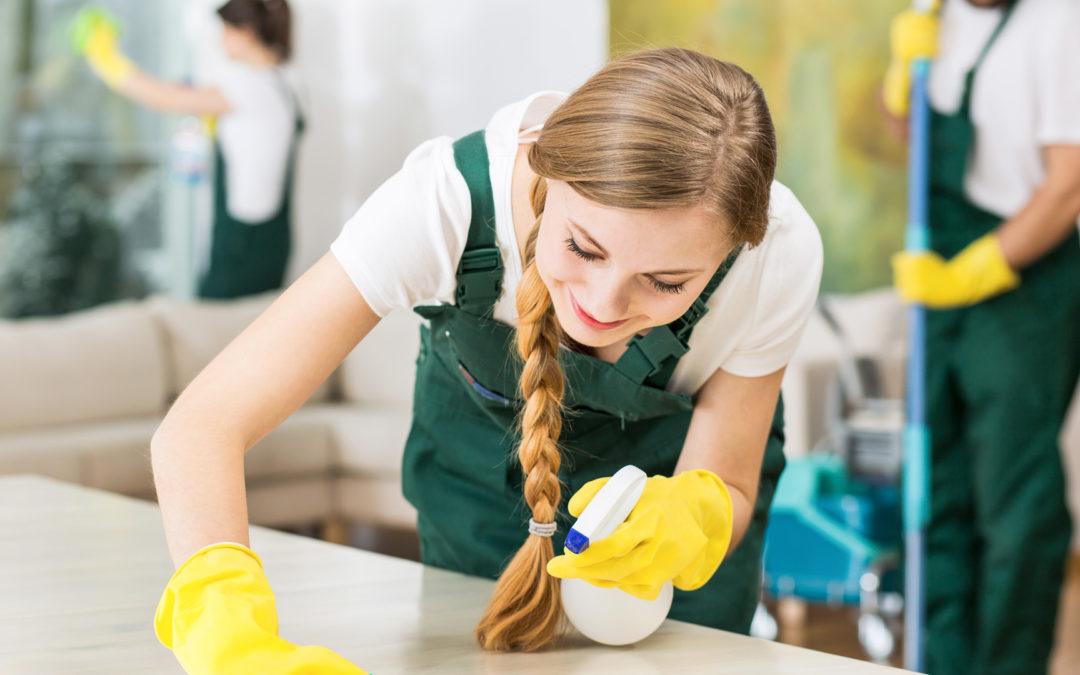 Lavoratori domestici, contributi dovuti per l'anno 2019