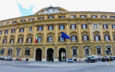 Riforma del Fisco, il ministro Gualtieri la promette ad aprile
