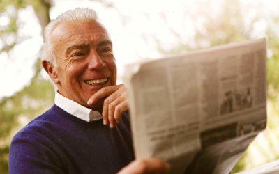 Pensioni, in aumento quelle anticipate e le cifre corrisposte dall'INPS