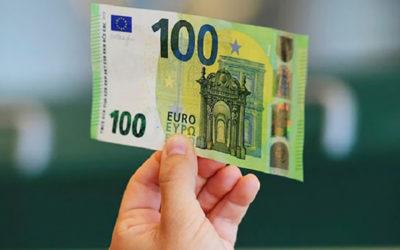 Bonus 100 euro, i chiarimenti dell'Agenzia delle Entrate