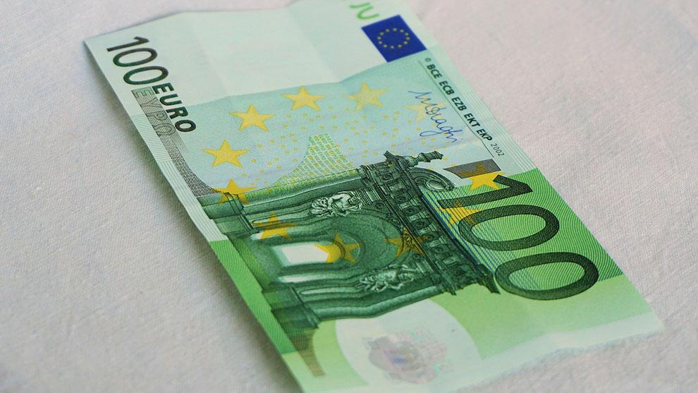 Bonus 100 euro in busta paga, vale fino a 40.000 euro di reddito