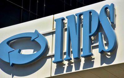 Cassa integrazione, l'Inps la anticipa per il 40% in 15 giorni
