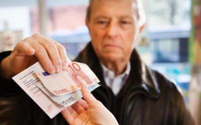 Pensioni, continua la ripartizione per giorni e in ordine alfabetico