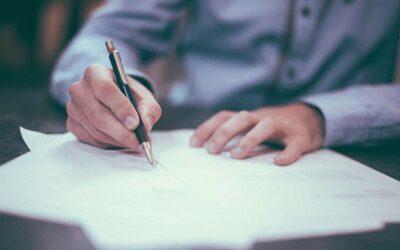 Dimissioni padre lavoratore, obbligatoria la convalida dell'Ispettorato del Lavoro