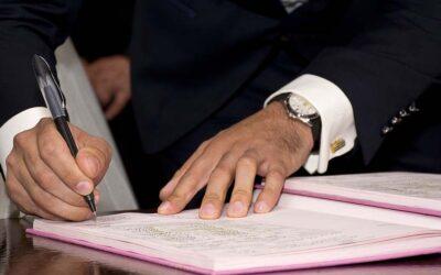 Decontribuzione nuovi contratti, ecco le regole per le aziende