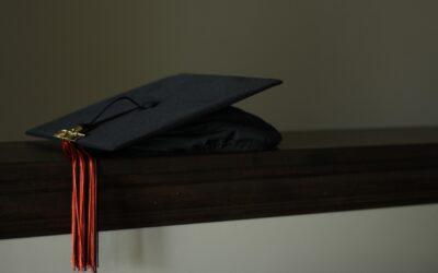 Riscatto laurea, per i dipendenti c'è la deduzione Ires