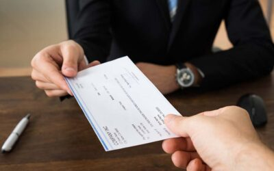 Assegno di ricollocazione anche con la Naspi secondo la legge di Bilancio