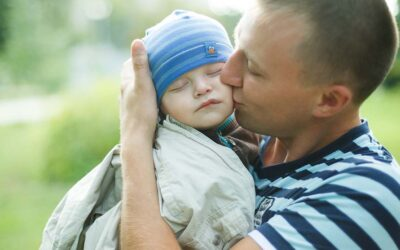 Congedo di paternità, nel 2021 salirà a dieci giorni