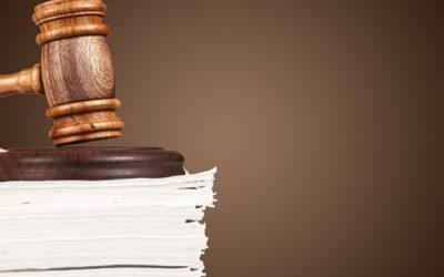 Cause di lavoro, spese legali a carico del lavoratore se in torto