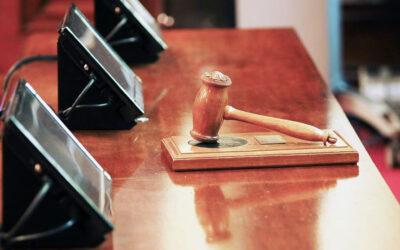Articolo 18, licenziamento economico: è obbligatoria la reintegrazione del dipendente in assenza di un giustificato motivo oggettivo