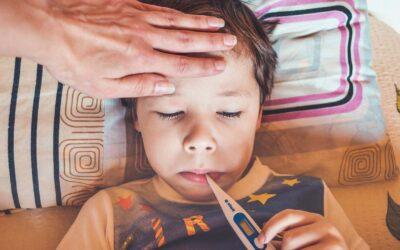 Congedo 2021 per genitori con figli affetti da Covid-19, con e senza disabilità grave. Requisiti per la fruizione del congedo
