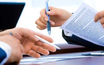 Blocco dei licenziamenti, il 30 giugno termina la proroga con eventuale integrazione del contratto di rioccupazione