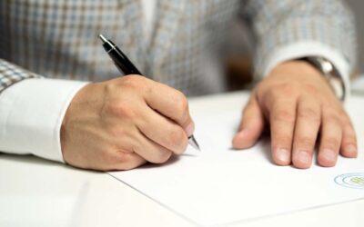 Contratto di Rioccupazione nel Decreto Sostegni bis, una nuova misura in via sperimentale
