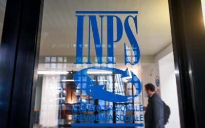 Cassa Integrazione Covid 19, l'INPS ha bloccato le autorizzazioni per sforamento delle risorse disponibili